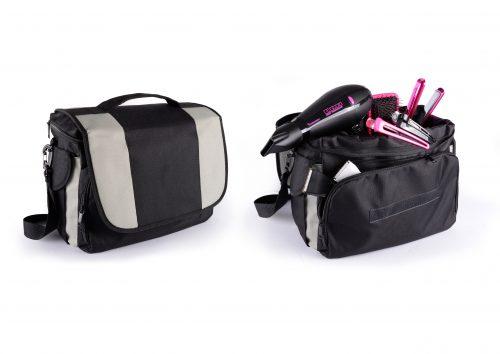 bolsa-de-transporte-equipo-basic
