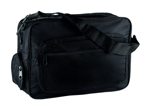bolsa-de-transporte-equipo-plus