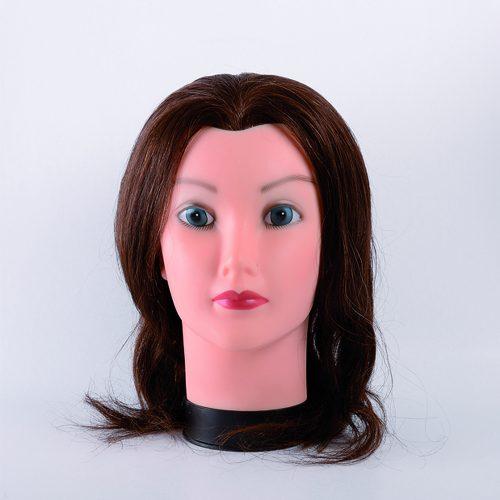 cabeza-maniqui-equipo-basic