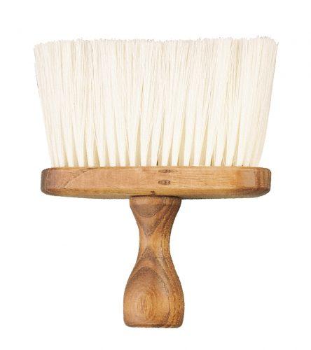 cepillo-barbero