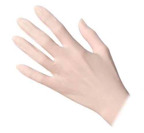 guantes-latex