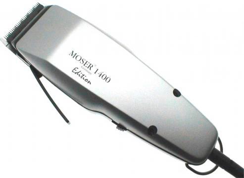 maquina-de-corte-moser-1400