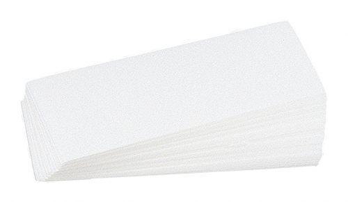paquete-100-tiras-papel-depilacion