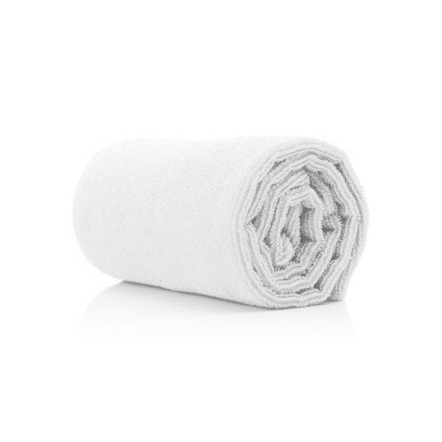toalla-microfibra-wet-out