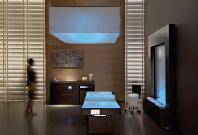 tratamientos corporales | Design system