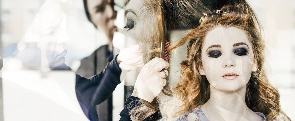 cursos de peluqueria para profesionales
