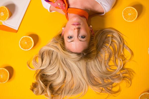 Tratamientos para cuidar tu pelo