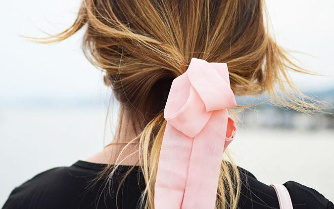 Tu cabello será tendencia este otoño 2019